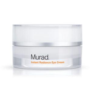 Kem dưỡng mắt Vitamin C Instant-C Radiance Eye Cream