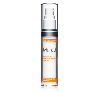 Serum trị nám Vitamin C Advanced Active Radiance Serum