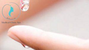 Kiến thức về serum dưỡng da cần nắm